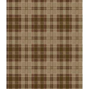 Regent's Glen Wallpaper LL4799