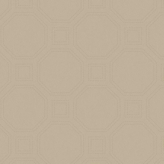 Buckskin Wallpaper LL4804