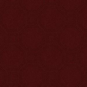 Buckskin Wallpaper LL4806