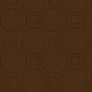 Buckskin Wallpaper LL4807