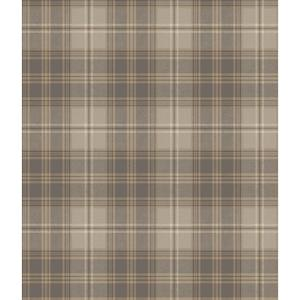 Regent's Glen Wallpaper ML1225