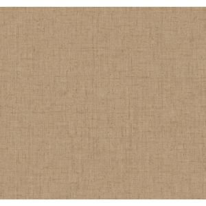 Townsend Texture Wallpaper ML1263