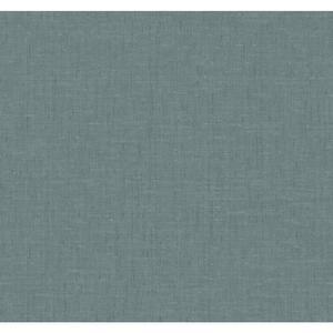 Townsend Texture Wallpaper ML1264