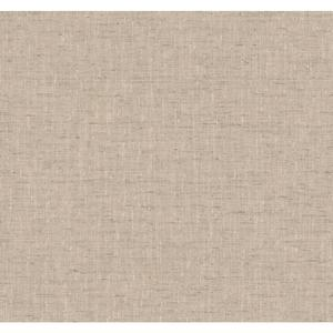 Townsend Texture Wallpaper ML1268