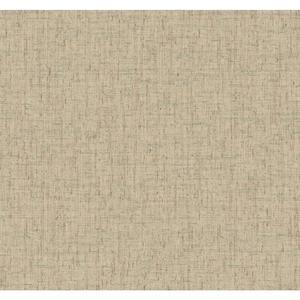 Townsend Texture Wallpaper ML1269