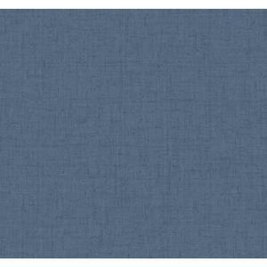 Townsend Texture Wallpaper ML1271