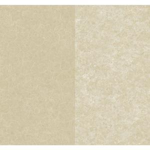Glendale Stripe Wallpaper CC9543