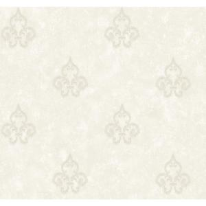 Filigree Wallpaper CC9567