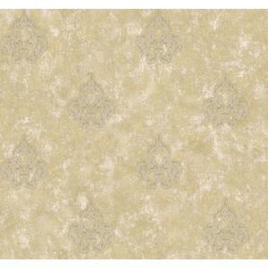 Filigree Wallpaper CC9568