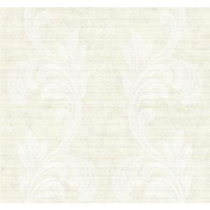 Tapestry Wallpaper CC9572