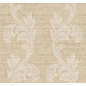 Tapestry Wallpaper CC9573