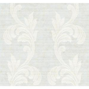 Tapestry Wallpaper CC9574