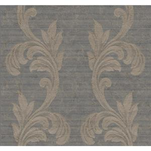 Tapestry Wallpaper CC9575