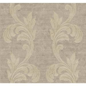Tapestry Wallpaper CC9576