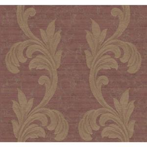 Tapestry Wallpaper CC9577