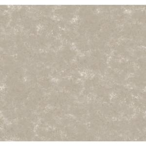 Stone Marble Wallpaper CC9612