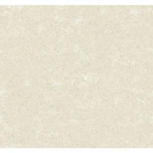 Stone Marble Wallpaper CC9613