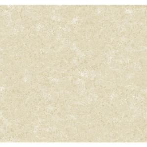Stone Marble Wallpaper CC9614
