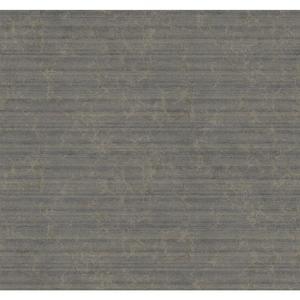 Marble Wallpaper CC9623