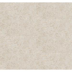Lorraine Wallpaper BW8057