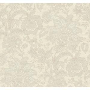 Bali Wallpaper CC9533