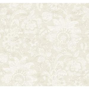 Bali Wallpaper CC9535