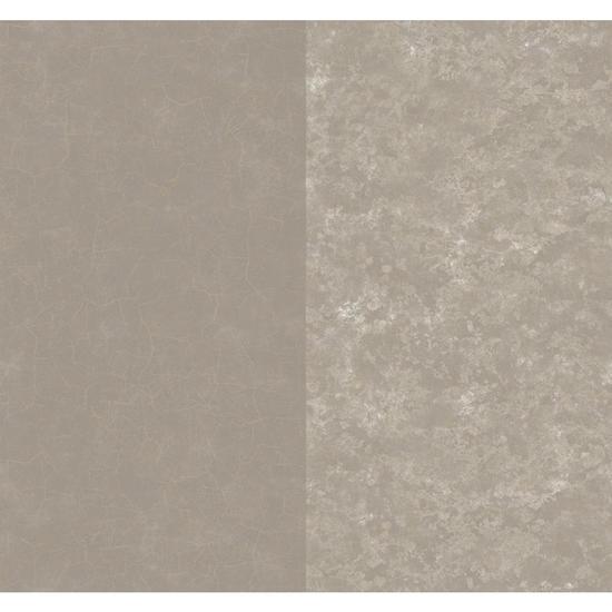 Glendale Stripe Wallpaper CC9540