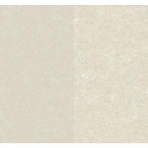 Glendale Stripe Wallpaper CC9541