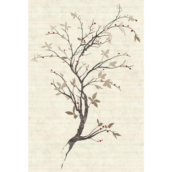 Serenity Branch Mural CC9500M