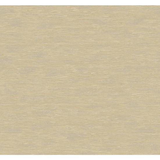 Bamboo Wallpaper CC9527