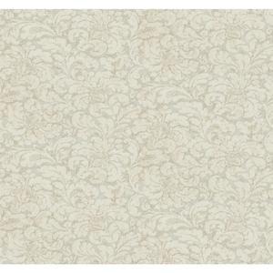 Lorraine Wallpaper CC9604