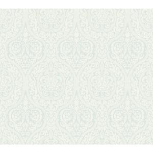 Waverly Classics Bright Idea Wallpaper WA7727