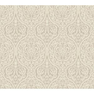 Waverly Classics Bright Idea Wallpaper WA7728