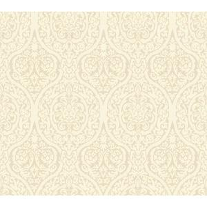 Waverly Classics Bright Idea Wallpaper WA7729