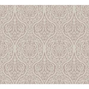 Waverly Classics Bright Idea Wallpaper WA7730