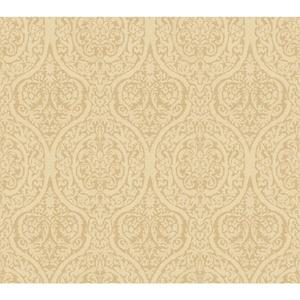 Waverly Classics Bright Idea Wallpaper WA7731