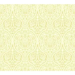 Waverly Classics Bright Idea Wallpaper WA7732