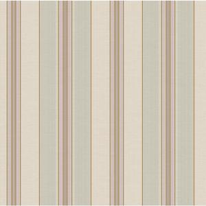 Waverly Classics Lovers Lane Wallpaper WA7780
