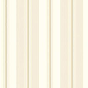 Waverly Classics Lovers Lane Wallpaper WA7781