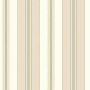 Waverly Classics Lovers Lane Wallpaper WA7783