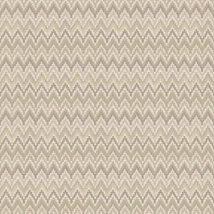 Waverly Classics Heartbeat Wallpaper WA7786