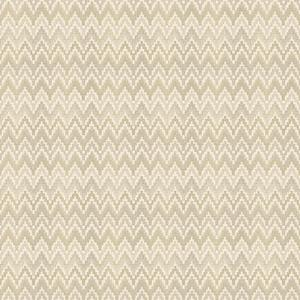 Waverly Classics Heartbeat Wallpaper WA7787