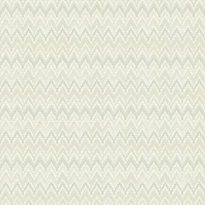 Waverly Classics Heartbeat Wallpaper WA7788