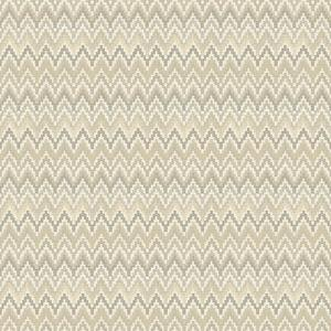 Waverly Classics Heartbeat Wallpaper WA7789