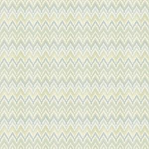 Waverly Classics Heartbeat Wallpaper WA7790