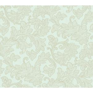 Waverly Classics Merletto Wallpaper WA7794