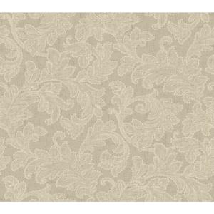 Waverly Classics Merletto Wallpaper WA7795