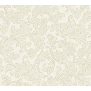 Waverly Classics Merletto Wallpaper WA7797