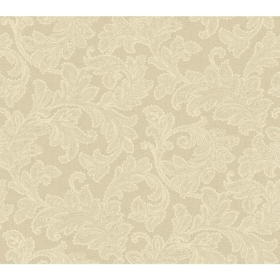Waverly Classics Merletto Wallpaper WA7798