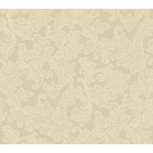 Waverly Classics Merletto Wallpaper WA7798